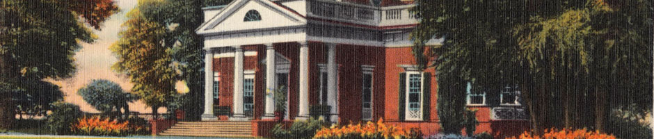 Monticello-illustration-banner