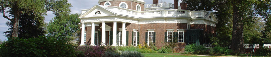 Monticello_reflected-banner