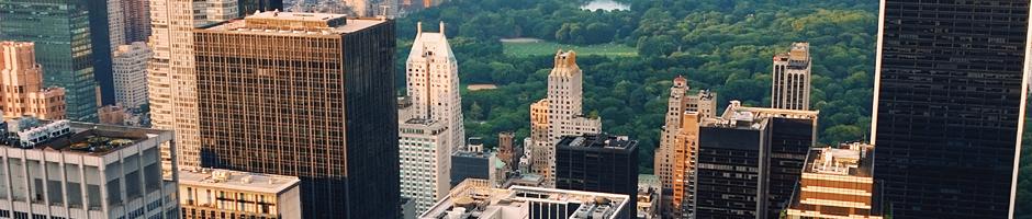 cityscape-banner